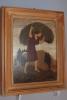 Gemälde von Edmund Steppes