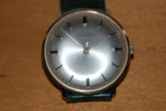 Junghans Chronometer Uhr