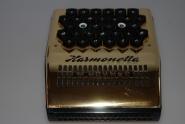 Vintage HOHNER Harmonetta