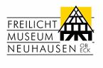 Freilichtmuseum Neuhausen