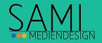Sami-MedienDesign